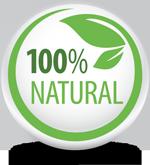 100 posto prirodno