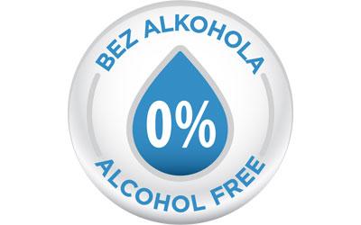 bez-alkohola