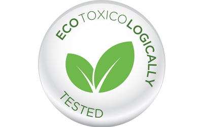 ecotoxicologically-tested