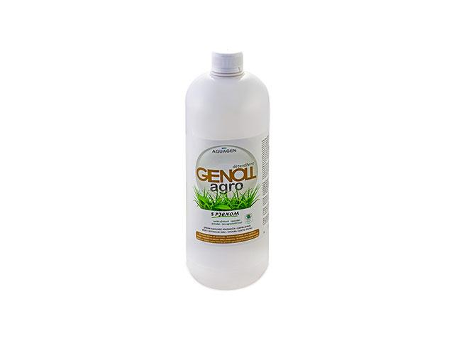 GENOLL SP AGRO 1 L
