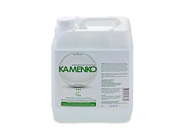 KAMENKO FORTE AGRO 5 L