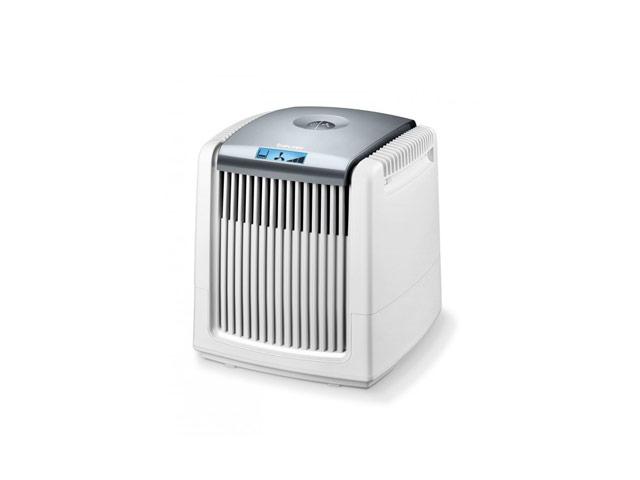 BEURER LW220 ovlaživač i perač zraka bijeli