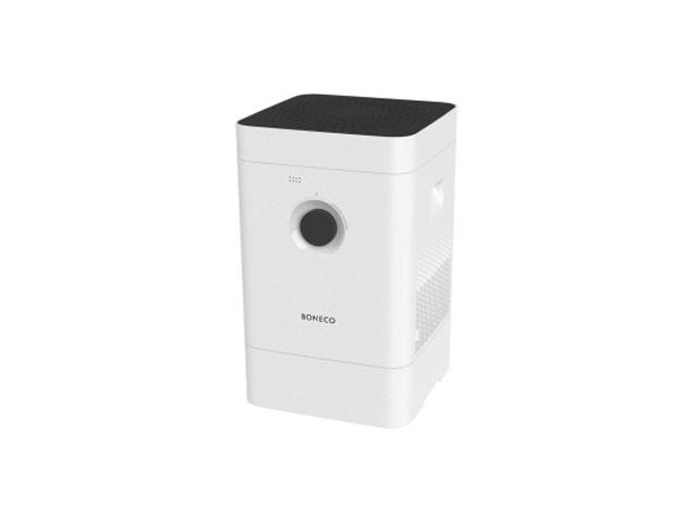 BONECO HYBRID H300 ovlaživač i perač zraka
