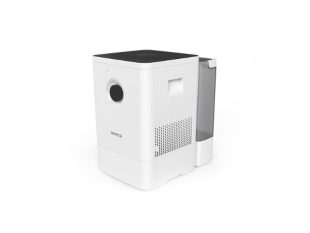 BONECO HYBRID H400 ovlaživač i perač zraka