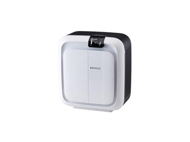 BONECO HYBRID H680 ovlaživač i pročistač zraka